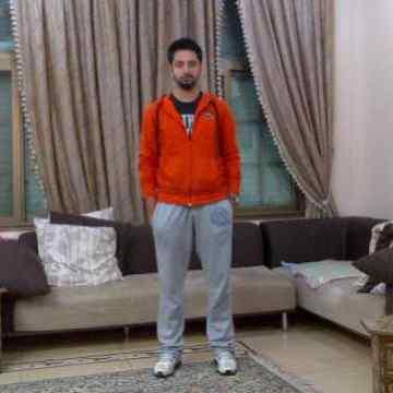 Mohammad, 32, Kuwayt, Kuwait