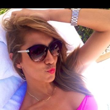 Già , 30, Alcala De Henares, Spain