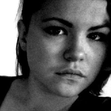Elizabeth, 23, Brest, Belarus