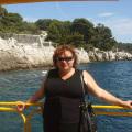 Aleksandra, 44, Visaginas, Lithuania