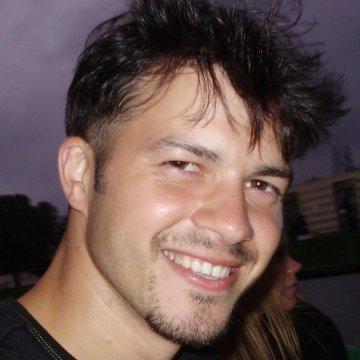 Андрей Селин, 37, Simferopol, Russia