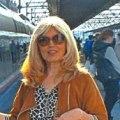 Диана, 45, Benidorm, Spain