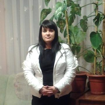 Alina, 31, Stavropol, Russia