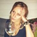Yana, 29, Moscow, Russia