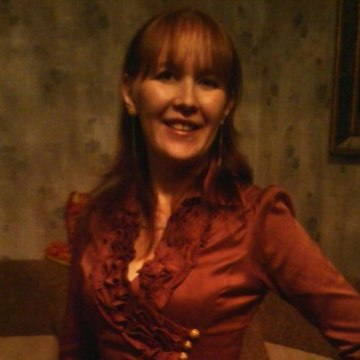 Светлана, 30, Yoshkar-Ola, Russia