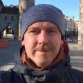 Dmitriy, 33, Moscow, Russia