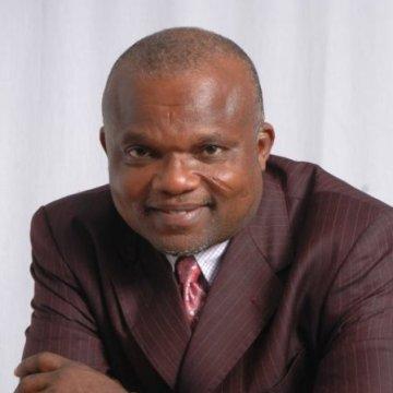 James Koffi, 51, Accra, Ghana