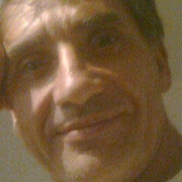 radu, 56, Iasi, Romania