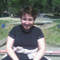 Rezeda, 48, Kazan, Russia
