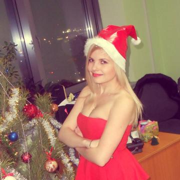 Юля, 25, Kharkov, Armenia