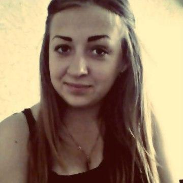 Tanya, 21, Omsk, Russia