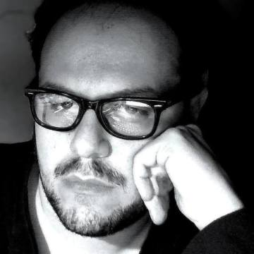 Carles Claret, 39, Manresa, Spain