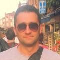 Andrei Doltu, 32, Pianiga, Italy