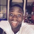 Benny, 28, Higuey, Dominican Republic