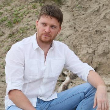 Vlad, 33, Klaipeda, Lithuania