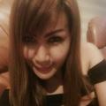 Alice, 37, Bangkok Noi, Thailand