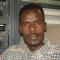 Elsadig, 36, Khartoum, Sudan