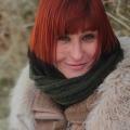 Наталья, 25, Nahodka (Primorskii krai), Russia
