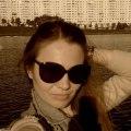 Алина, 31, Minsk, Belarus