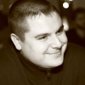 Владимир, 32, Moscow, Russia