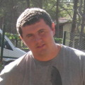 Дмитрий, 35, Krasnodar, Russia