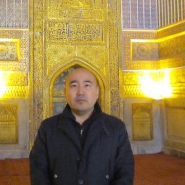 Самат, 41, Astana, Kazakhstan