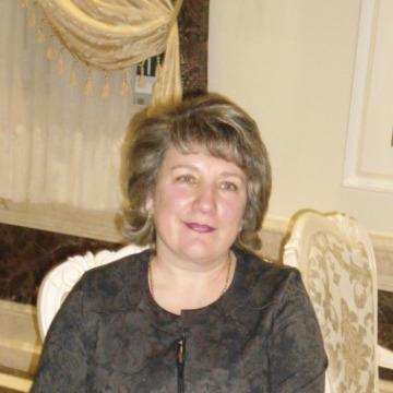 Ирина, 51, Khabarovsk, Russia
