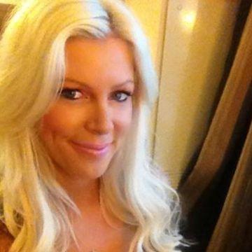 angelina, 31, Los Angeles, United States