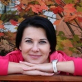 Галина, 40, Nizhnii Novgorod, Russia