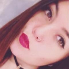 Ana María, 22, Bogota, Colombia