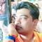Ajay, 34, Bhopal, India