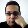 Sherif, 41, Dammam, Saudi Arabia