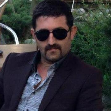 susbenimsin, 35, Esenler, Turkey
