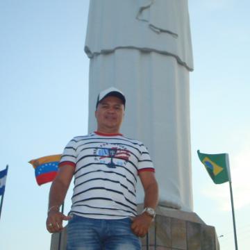 Jose Felix Mosquera Giraldo, 45,