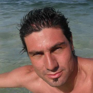 Dario Videla Gato, , Santa Rosa, Argentina
