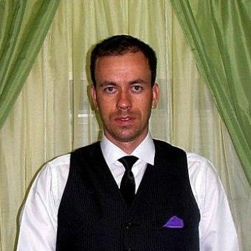 Дмитрий, 32, Odessa, Ukraine