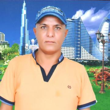 almas, 34, Dubai, United Arab Emirates