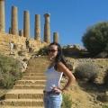 Tanya, 32, Palermo, Italy