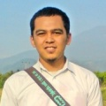 Eka Awaludin, 30, Denpasar, Indonesia