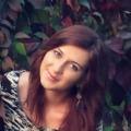 Natalia, 24, Kiev, Ukraine