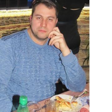 Виктор, 37, Tula, Russia