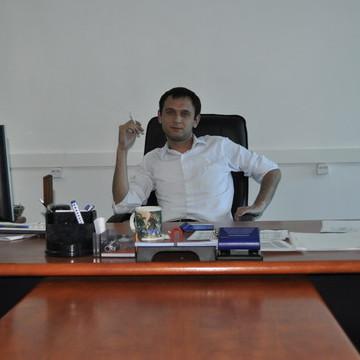 Damir, 34, Almaty (Alma-Ata), Kazakhstan