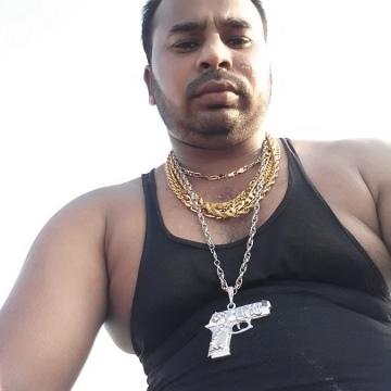 malik riaz, 28, Dubai, United Arab Emirates