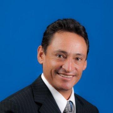 jorge parreno, 52, Quito, Ecuador