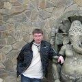 Валерий, 43, Vitsyebsk, Belarus