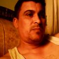 khaled, 44, Cairo, Egypt