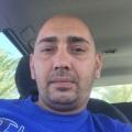 Gusty, 42, Viareggio, Italy