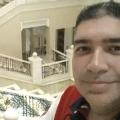 baroska, 41, Abu Dhabi, United Arab Emirates