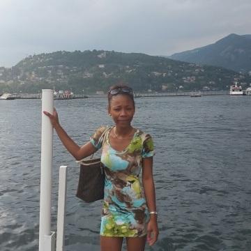 fatim, 28, Luxembourg, Luxembourg