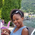 fatim, 28, Luxembourg, Luxembourg